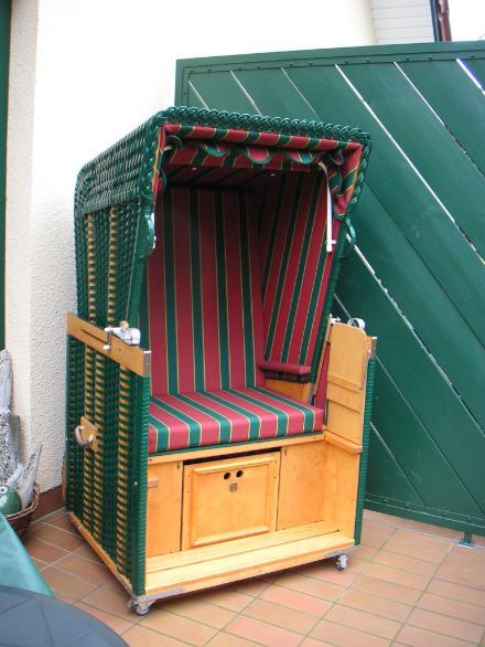 ansichten ii. Black Bedroom Furniture Sets. Home Design Ideas
